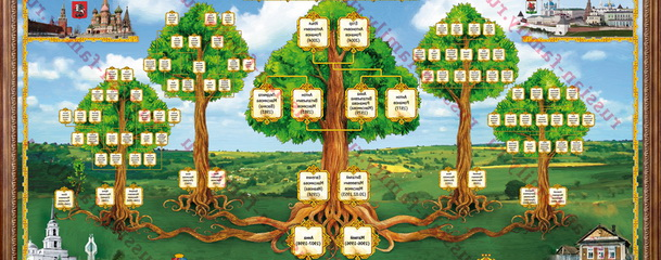 sostavlenie-genealogicheskogo-dereva